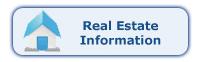 Florida Realestate Information
