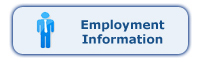 Florida Employment Information